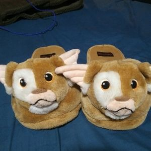COPY - Gremlins slippers